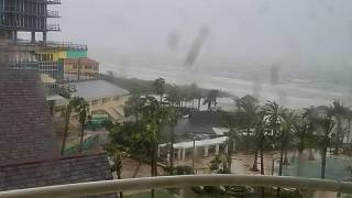 In Pictures: Hurricane Irma's path of destruction