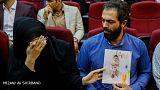 دادستان تهران برای متهمان قتل بنیتا تقاضای اعدام کرد