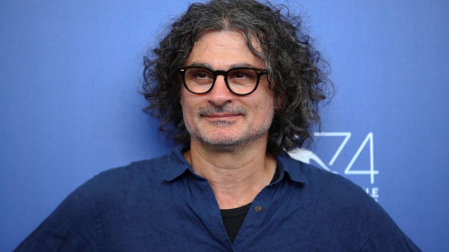 ¿Una intimidación al cineasta Ziad Doueiri?
