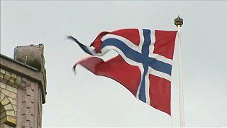 Norvegia: sarà il petrolio a decidere le elezioni