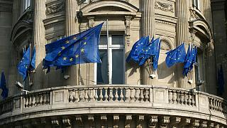 Dinos lo que piensas de la Unión Europea