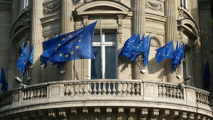 Que pensez-vous de l'Union européenne ?