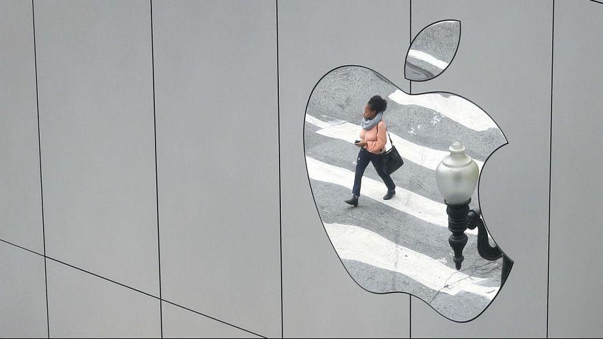 انتظار برای رونمایی از آیفون ایکس؛ آنچه درباره محصول جدید اپل می دانیم