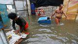 Irma death toll rises in Cuba