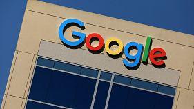 Google AB'nin kararına itiraz etti