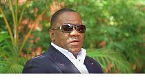 Côte d'Ivoire : décès de Don Mike le Gourou, une des figures du coupé-décalé