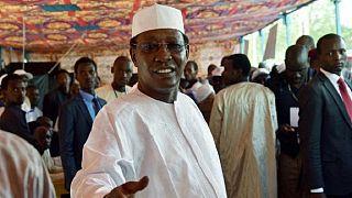 Tchad : Paris appelle les autorités à fixer une date pour les législatives