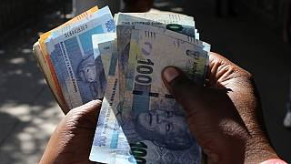 South Africa likely to miss 2017 growth target – Finance Minister