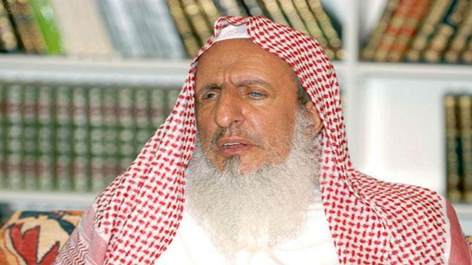 هيئة كبار العلماء تؤيد قرار السعودية اعتقال الداعييْن العودة والقرني