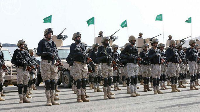 السعودية تحبط مخططا لداعش استهدف وزارة الدفاع