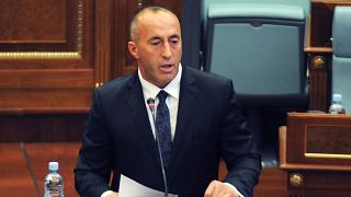 Kosova siyasetinde yeni dönem