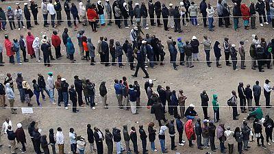 Kenya: dans la tourmente, les observateurs électoraux se défendent