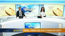 Sénégal : Abdoulaye Wade renonce au poste de député [The Morning Call]