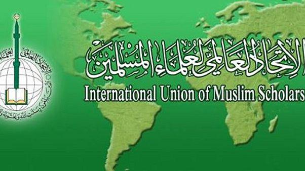 الاتحاد العالمي لعلماء المسلمين يطالب السعودية بالإفراج عن الدعاة المعتقلين