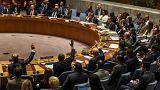 """كوريا الشمالية: أمريكا ستواجه قريبا """" أفظع ألم"""" شهدته على الإطلاق"""