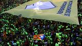 Spanish court further obstructs Catalan independence vote