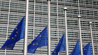 A bírák miatt is kötelezettségszegési eljárást indítanak a lengyelek ellen