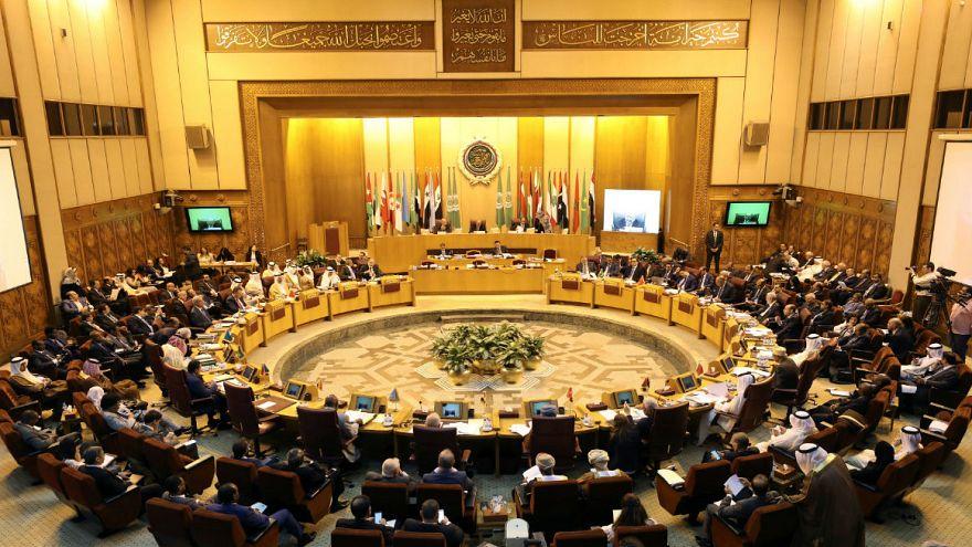 نشست وزیران خارجه اتحادیه عرب؛ از بحران قطر تا همه پرسی اقلیم کردستان