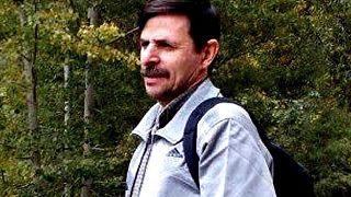 عضو هیات مدیره کانون معلمان بازداشت شد