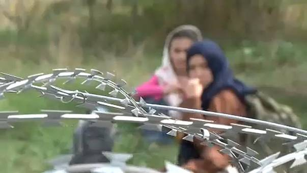 Menekültek miatt bírálta a magyar kormányt az ENSZ-főbiztos