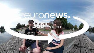 الانتخابات الألمانية 360 درجة: المعضلة الرقمية