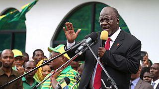 Tanzanie : l'opposition accuse le président de l'attaque contre un député
