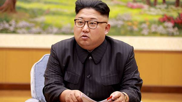 USA - Nordkorea: Beide Seiten drohen weiter