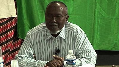 Djibouti opposition leader Ahmed Youssouf Houmed dies in France