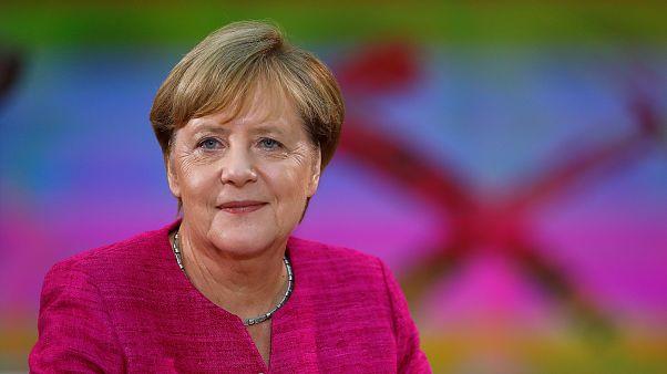 """ألمانيا تدرس إضافة تركيا لقائمة دول تشكل """"خطرا أمنيا"""" كبيرا"""