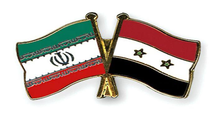 هل سيكون للشركات الإيرانية دور في إعادة إعمار سوريا؟