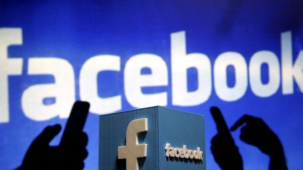 فيسبوك تعترف بتدخل موسكو في الانتخابات الأمريكية