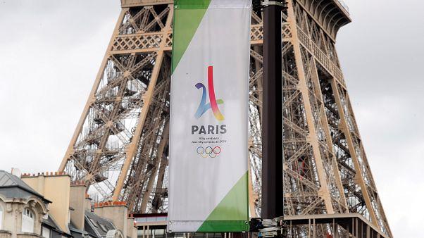 Les JO de Paris seront-ils rentables?