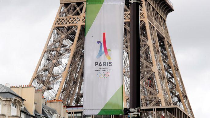 Les JO de Paris seront-ils rentables ?