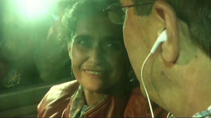 Perù: dopo 25 anni in carcere torna libera la donna che protesse il capo di Sendero Luminoso