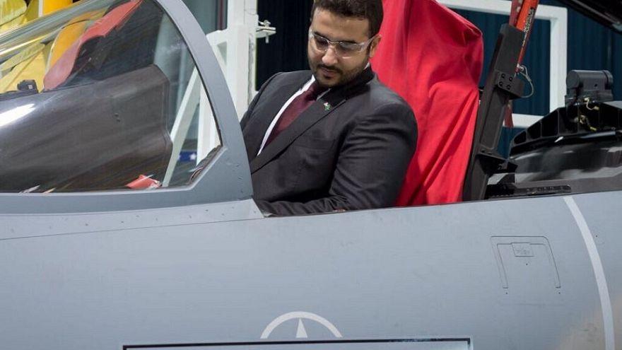 كيف يرى الاعلام الاميركي السفير السعودي الجديد لدى واشنطن