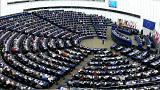 MEPs respond to Juncker's speech