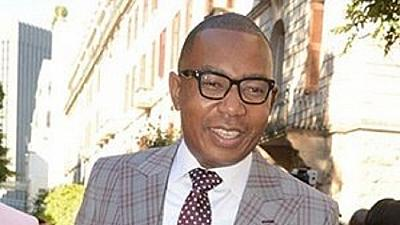 Afrique du sud : un ex-ministre inculpé pour agression