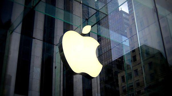 Apple değeri 1 Trilyon Dolar'ı geçen ilk şirket olabilir