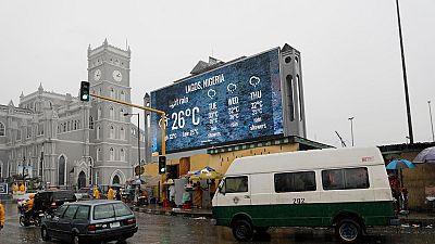 Nigeria : les fonctionnaires en ''guerre'' contre les salaires impayés