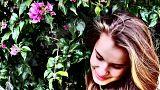 سجل مليء بالجرائم للاجئ أفغاني اغتصب وقتل ابنة سياسي ألماني