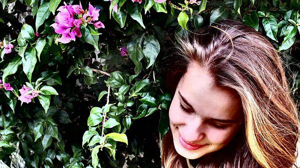 دختر جوان آلمانی اولین قربانی پناهجوی افغان نبود