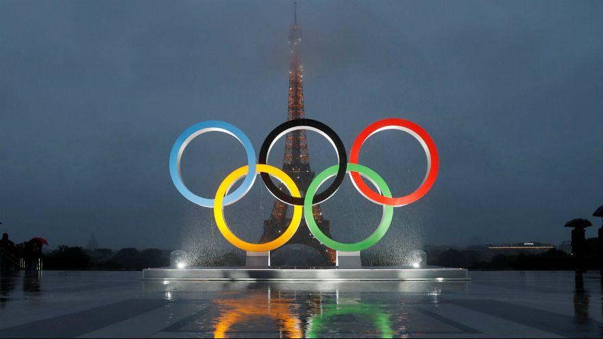 پاریس رسما میزبان رقابتهای المپیک سال ۲۰۲۴ شد