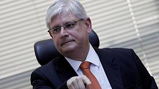 Supremo Tribunal Federal mantém Janot em investigações sobre Temer