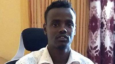 Somali journalist dies from injuries after al Shabaab suicide bomb attack
