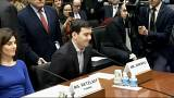 'Pharma Bro' jailed in US