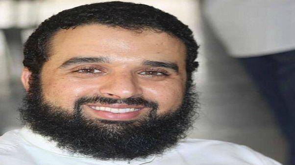 داعية مغربي يطالب بإلغاء التعليم المختلط في المملكة