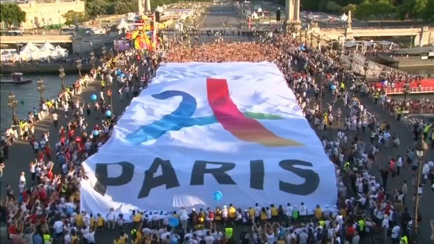 Paris2024, vitrine du handisport