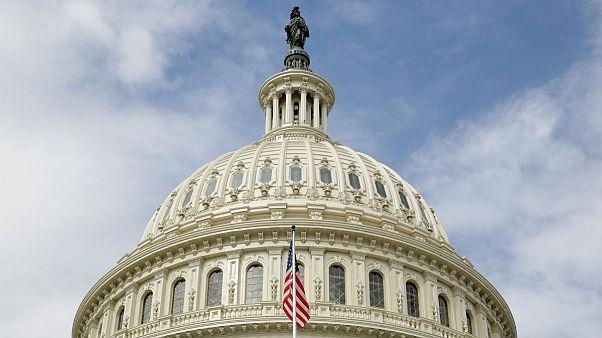 مجلس نمایندگان آمریکا بار دیگر به ممنوعیت فروش هواپیما به ایران رای داد