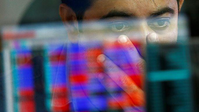 Studie: Berliner Digitalwirtschaft boomt