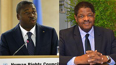 Togo : la Cédéao appelle pouvoir et opposition à réaliser les réformes